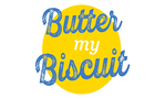Butter My Biscuit