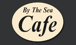 By The Sea Cafe