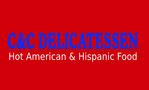 C&C Delicatessen