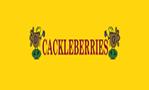 Cackleberries