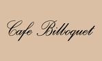 Cafe Bilboquet