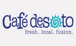 Cafe Desoto