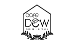 Cafe Dew
