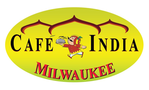 Cafe India Bar & Grill