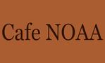 Cafe NOAA