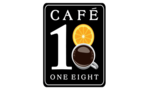 Cafe One Eight