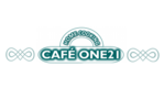 Cafe One21
