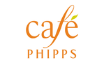 Cafe Phipps