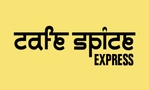 Cafe Spice Express