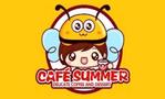 Cafe Summer
