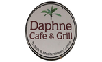 CafeDaphne