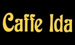 Caffe Ida