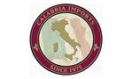 Calabria Imports