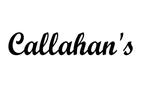 Callahan's Restaurant