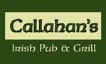 Callahans Irish Pub & Grill