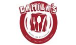 Camila's Restaurant