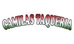 Camilas Taqueria