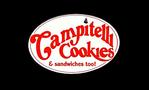 Campitelli Cookies Placentia