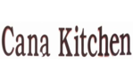 Cana Kitchen