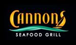 Cannon's Restaurant