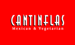 Cantinflas Mexican And Vegetarian Cuisine