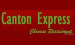 Canton Express