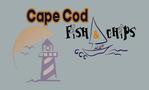 Cape Cod Fish & Chips