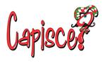 Capisce