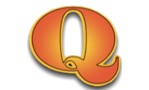 Capital Q Smokehouse
