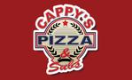 Cappy's Pizza