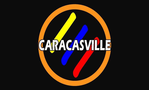 Caracasville