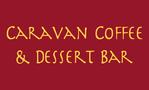 Caravan Coffee & Dessert Bar