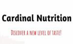 Cardinal Nutrition