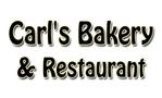 Carl's Bakery & Restaurant