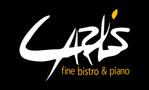 Carli's Fine Bistro & Piano