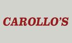 Carollo's