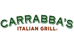 Carrabba's -