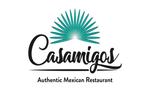 Casa Azul Agave Authentic Mexican Restaurant