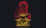 Casa Chan Restaurant