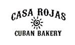 Casa Rojas Cuban Bakery