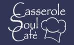 Casserole Soul Cafe