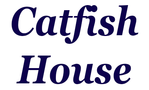 Catfish House