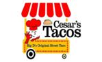 Ceasar Tacos