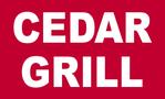 Cedar Grill