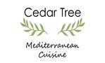 Cedar Tree Mediterranean Cuisine