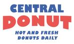 Central Donut Shop