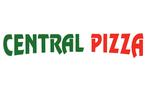 Central Pizza Emporium