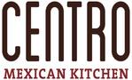 Centro Mexican Kitchen