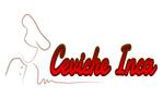 Ceviche Inca