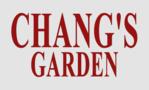 Chang's Garden